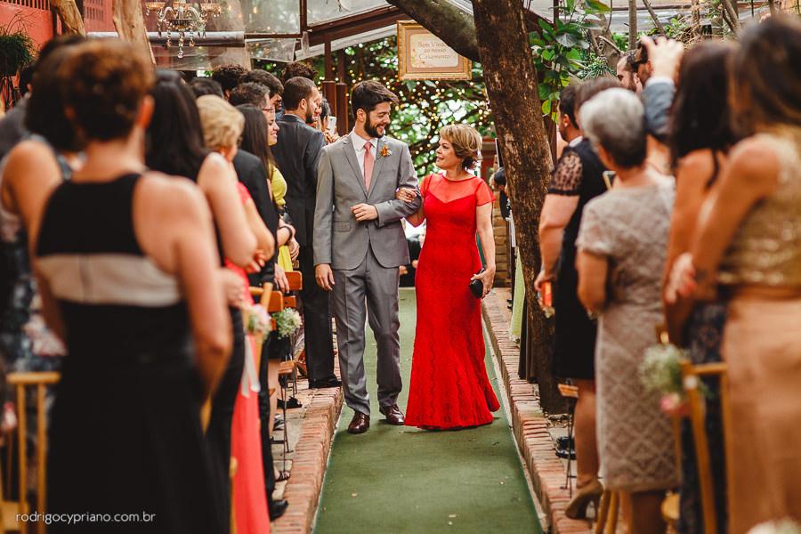 fotografo-casamento-narayana-guilherme-espacoquintal-sp-11
