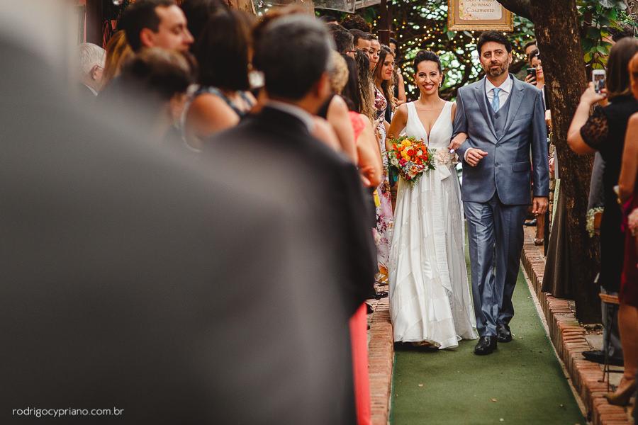 fotografo-casamento-narayana-guilherme-espacoquintal-sp-12