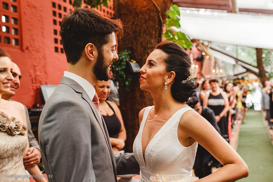 fotografo-casamento-narayana-guilherme-espacoquintal-sp-14