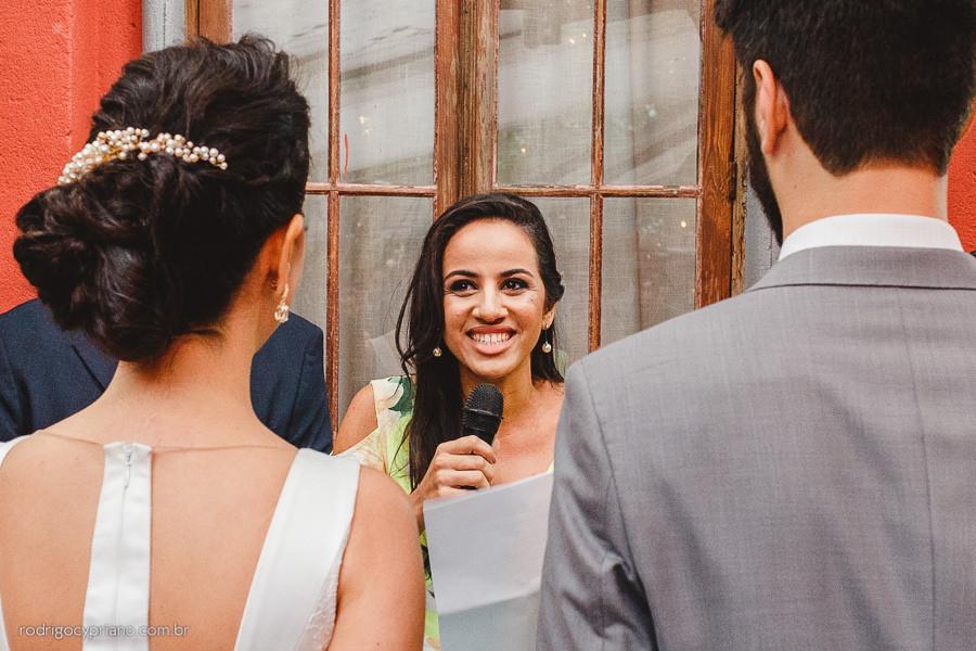 fotografo-casamento-narayana-guilherme-espacoquintal-sp-15