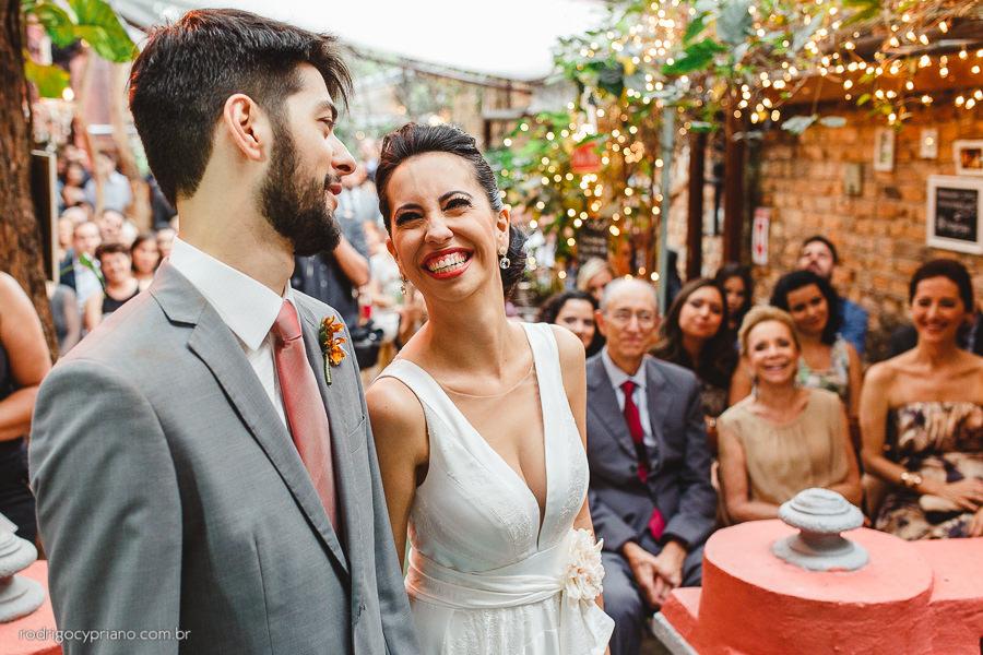 fotografo-casamento-narayana-guilherme-espacoquintal-sp-20