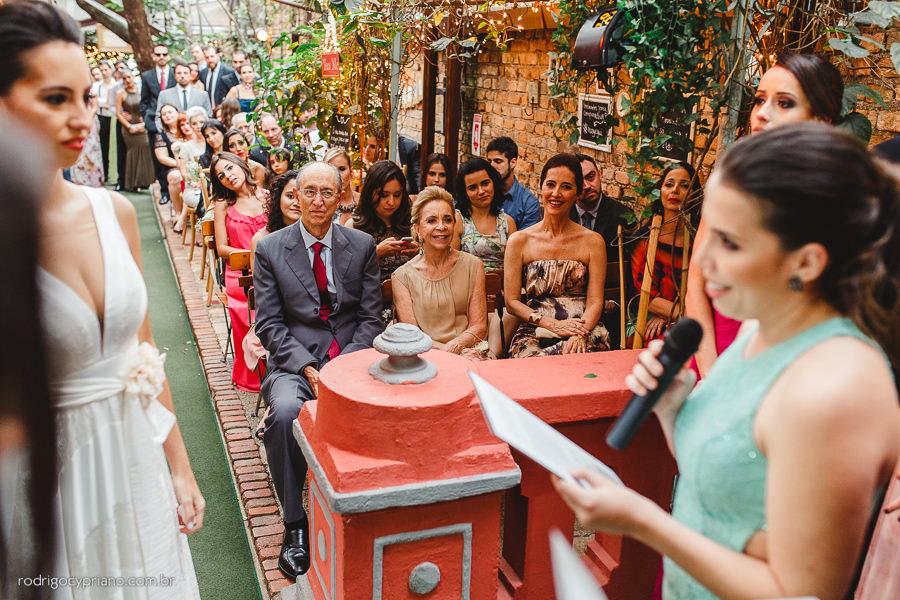 fotografo-casamento-narayana-guilherme-espacoquintal-sp-21