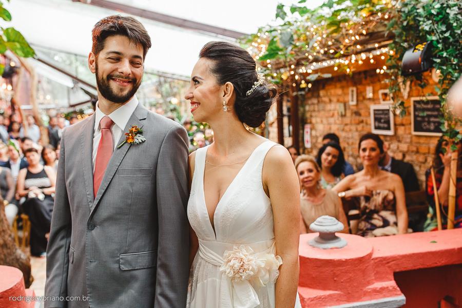 fotografo-casamento-narayana-guilherme-espacoquintal-sp-22