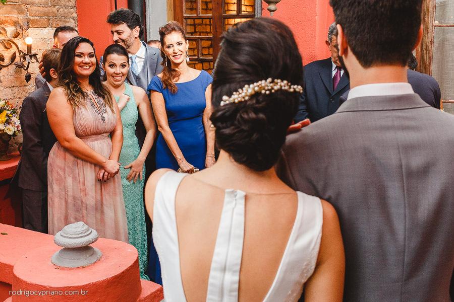 fotografo-casamento-narayana-guilherme-espacoquintal-sp-24