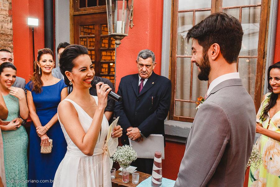 fotografo-casamento-narayana-guilherme-espacoquintal-sp-29
