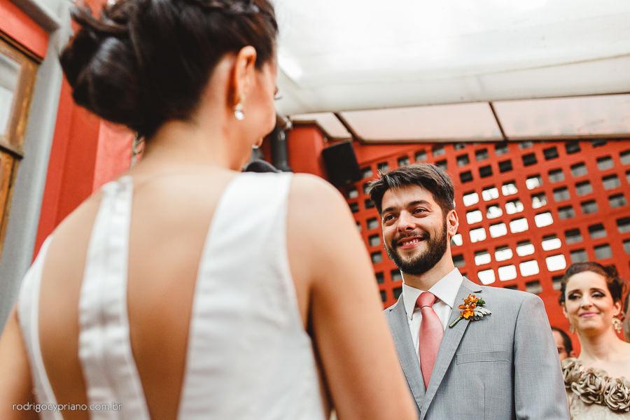 fotografo-casamento-narayana-guilherme-espacoquintal-sp-30