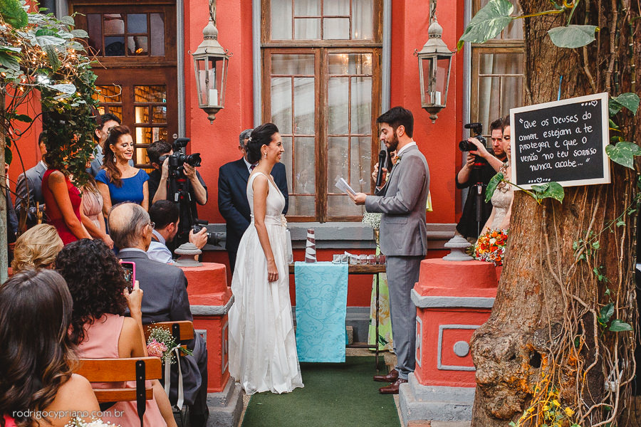 fotografo-casamento-narayana-guilherme-espacoquintal-sp-31