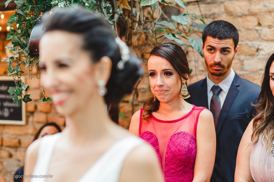 fotografo-casamento-narayana-guilherme-espacoquintal-sp-32