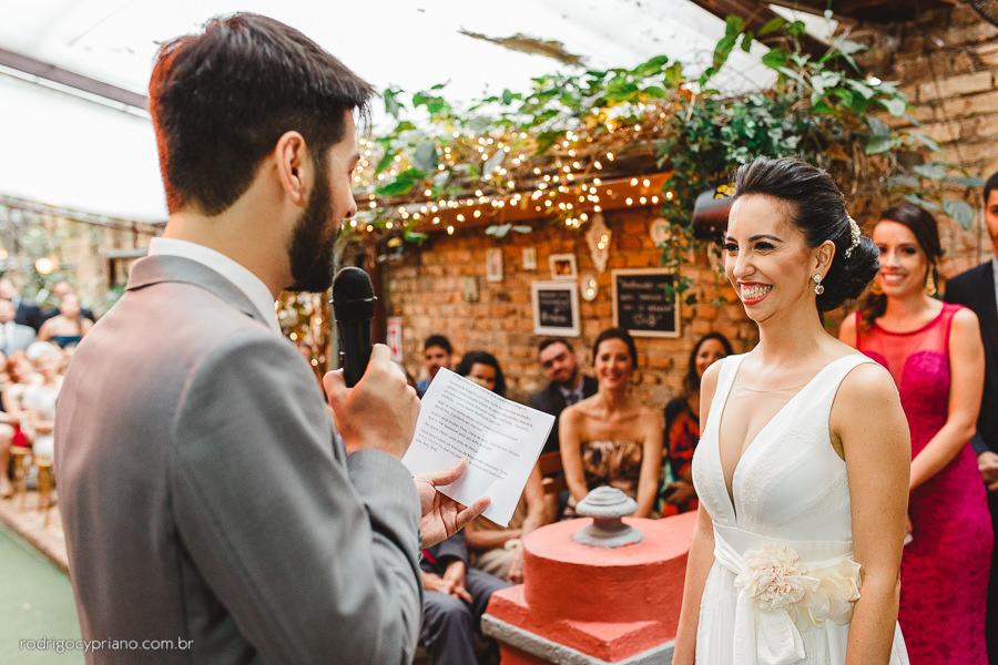 fotografo-casamento-narayana-guilherme-espacoquintal-sp-33