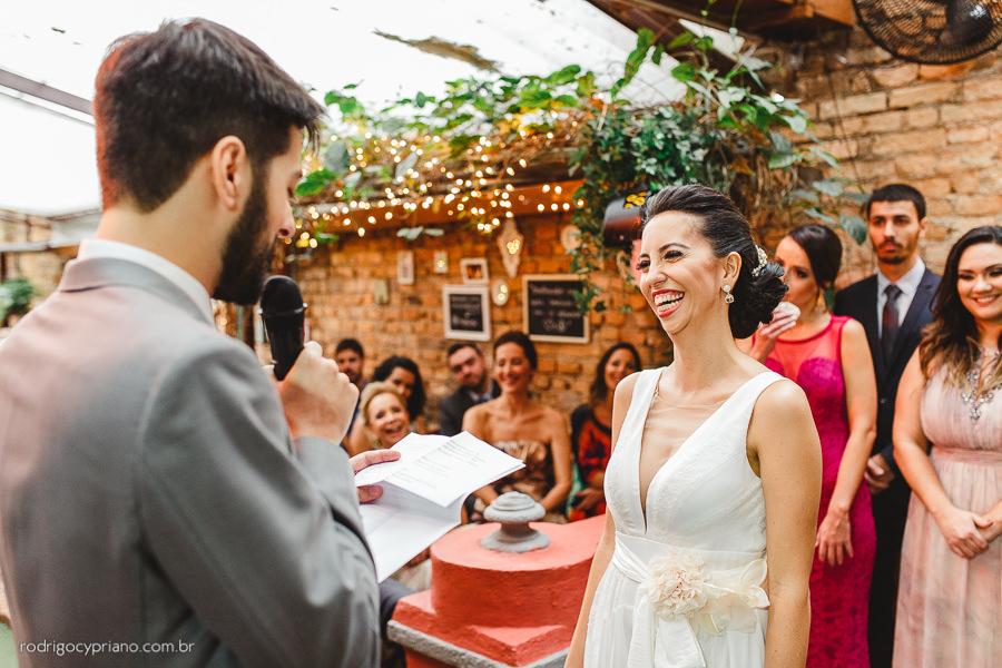 fotografo-casamento-narayana-guilherme-espacoquintal-sp-35