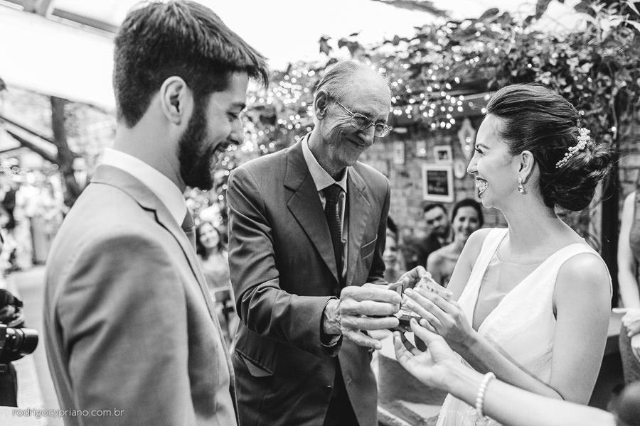 fotografo-casamento-narayana-guilherme-espacoquintal-sp-37