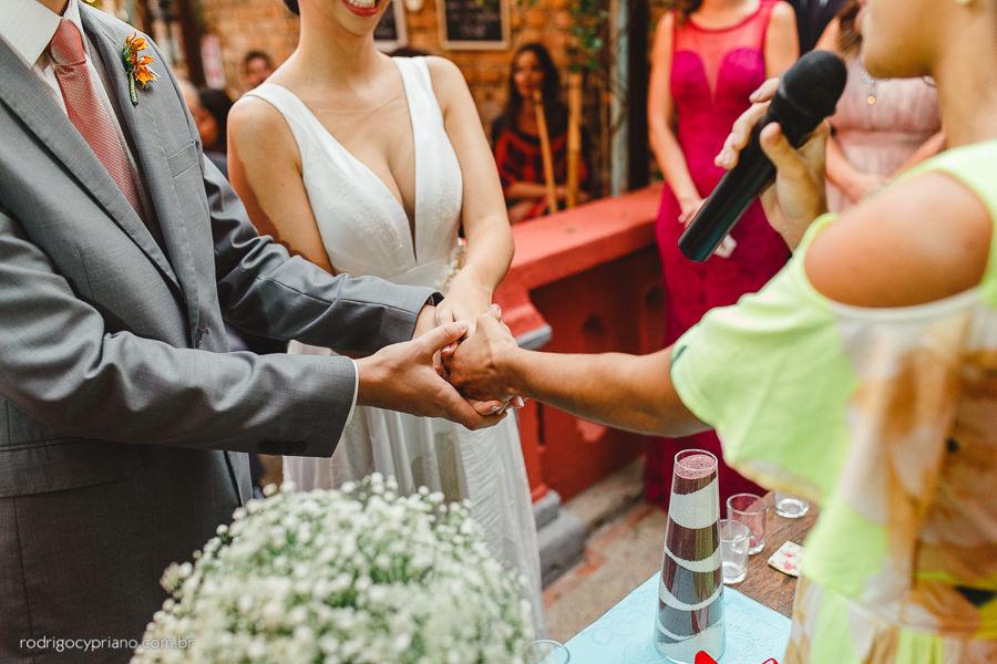 fotografo-casamento-narayana-guilherme-espacoquintal-sp-38