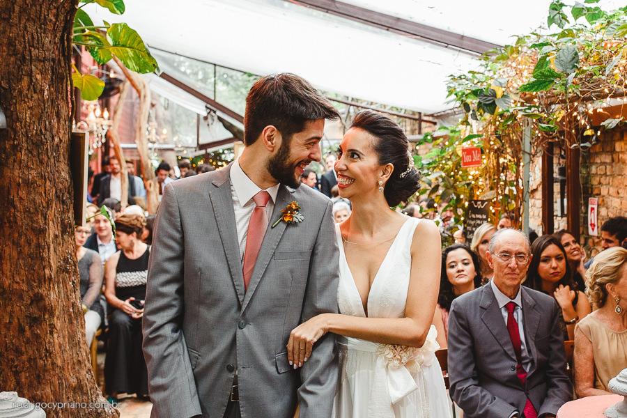 fotografo-casamento-narayana-guilherme-espacoquintal-sp-41