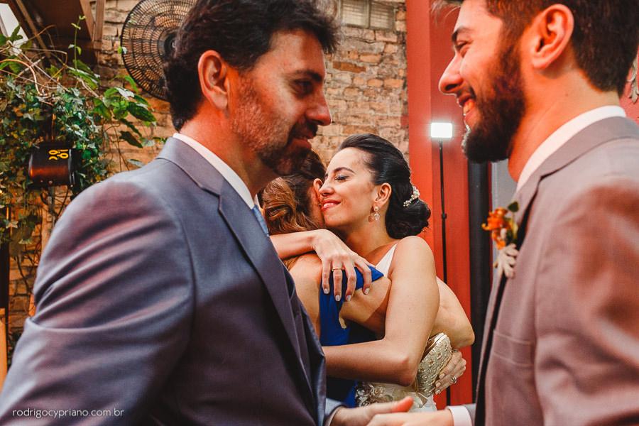 fotografo-casamento-narayana-guilherme-espacoquintal-sp-43