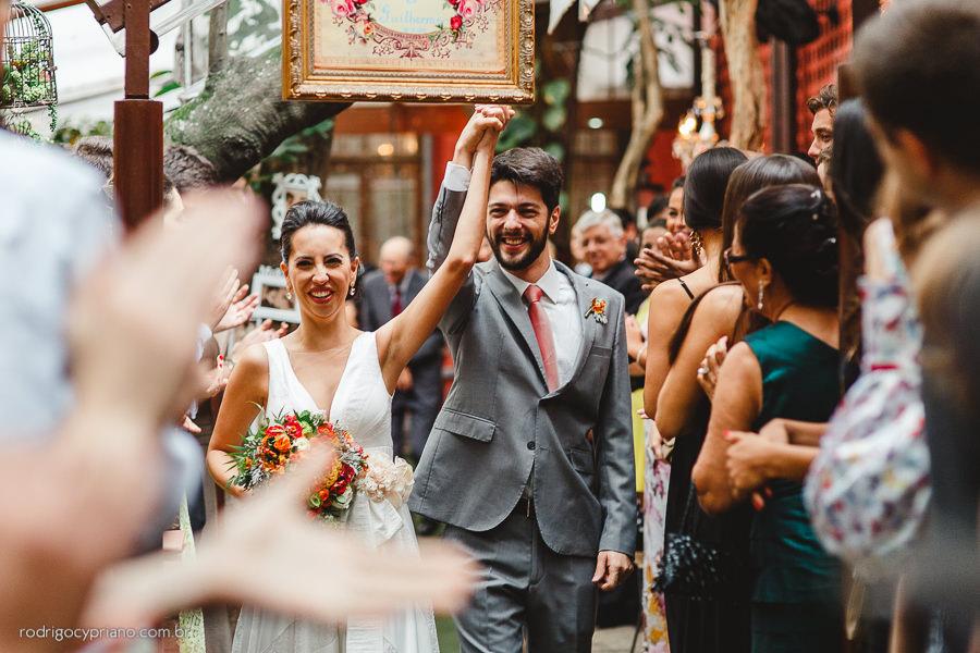 fotografo-casamento-narayana-guilherme-espacoquintal-sp-45
