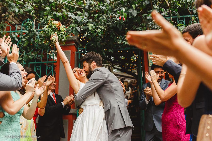fotografo-casamento-narayana-guilherme-espacoquintal-sp-46