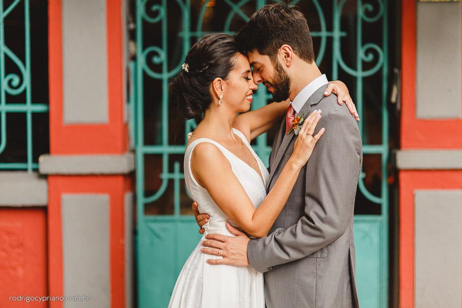 fotografo-casamento-narayana-guilherme-espacoquintal-sp-47
