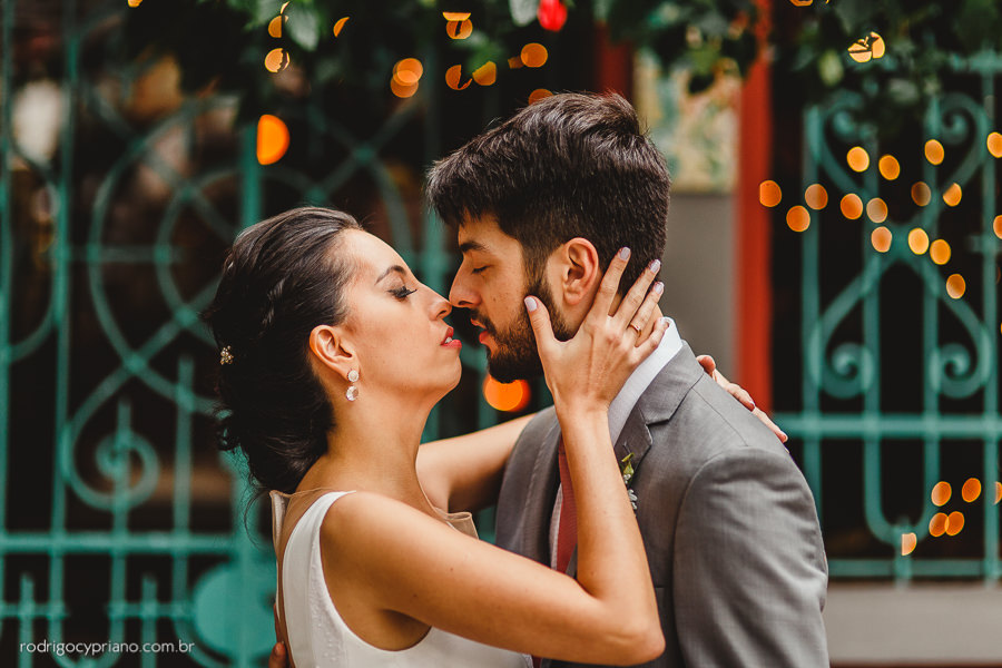 fotografo-casamento-narayana-guilherme-espacoquintal-sp-49