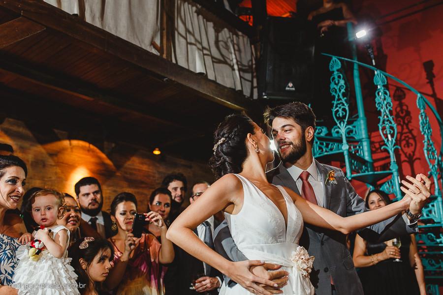 fotografo-casamento-narayana-guilherme-espacoquintal-sp-52