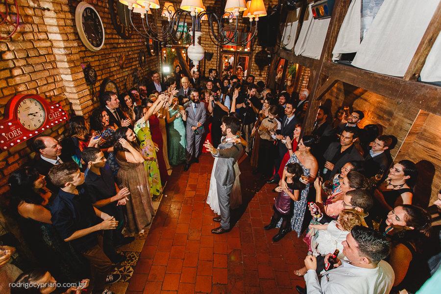fotografo-casamento-narayana-guilherme-espacoquintal-sp-54
