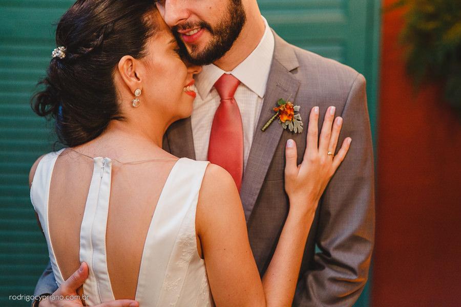 fotografo-casamento-narayana-guilherme-espacoquintal-sp-55