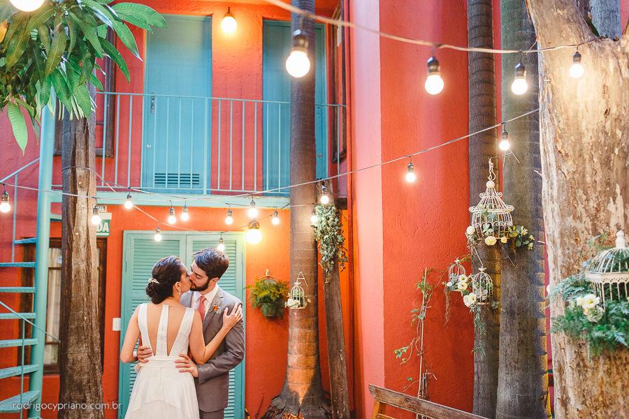 fotografo-casamento-narayana-guilherme-espacoquintal-sp-57
