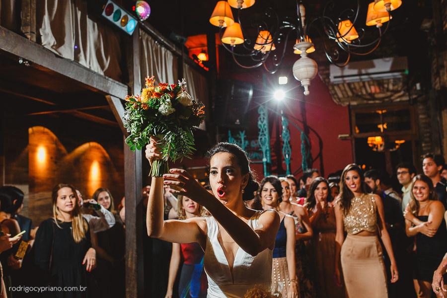 fotografo-casamento-narayana-guilherme-espacoquintal-sp-62