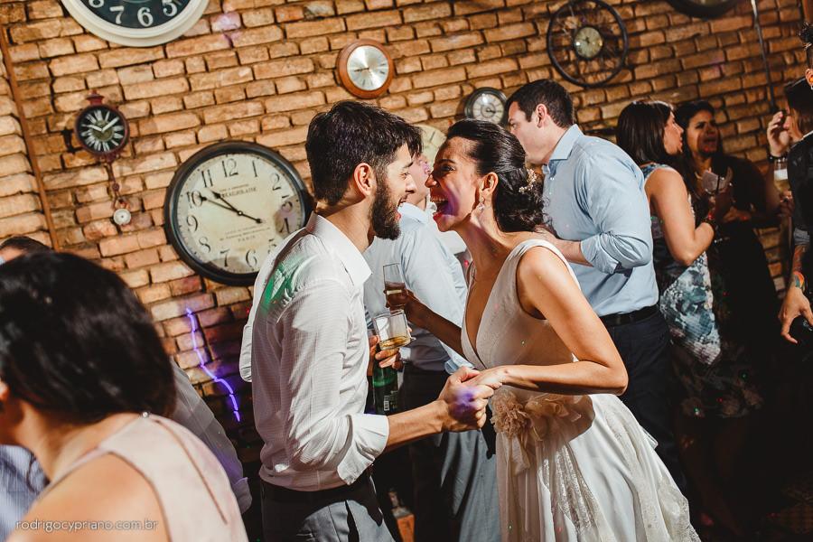 fotografo-casamento-narayana-guilherme-espacoquintal-sp-65