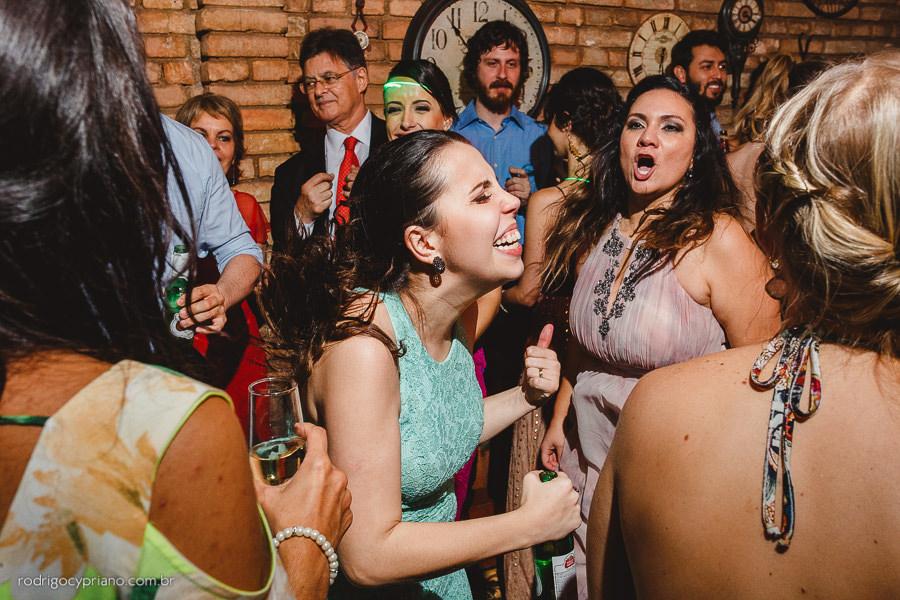 fotografo-casamento-narayana-guilherme-espacoquintal-sp-78