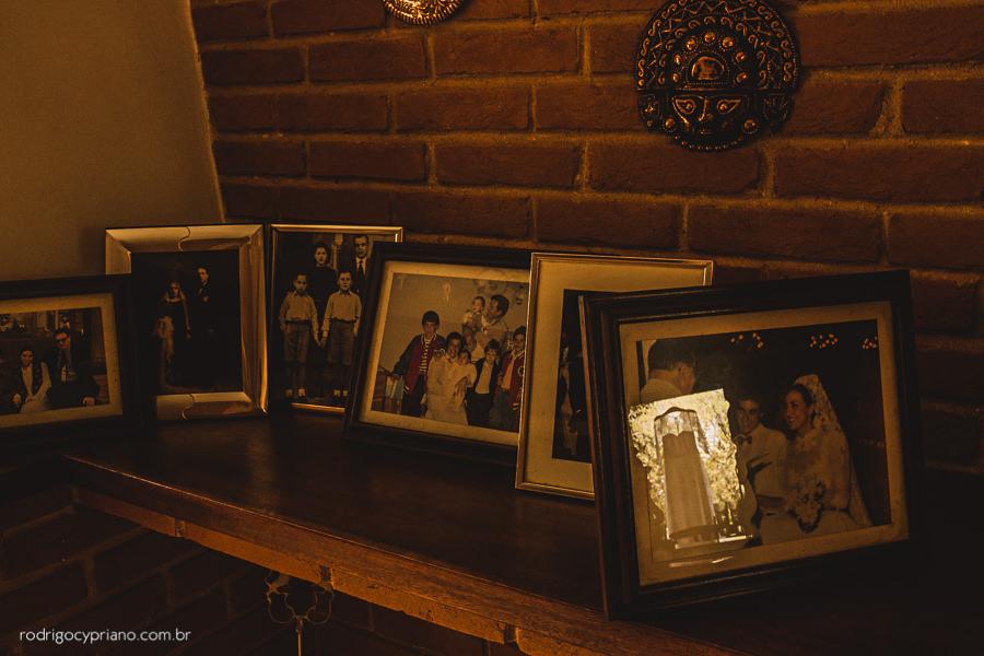 fotografo-casamento-sp-0032-RCY_4270