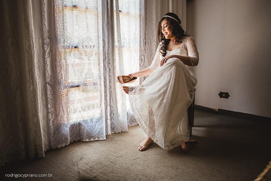 fotografo-casamento-sp-0184-RCY_4567