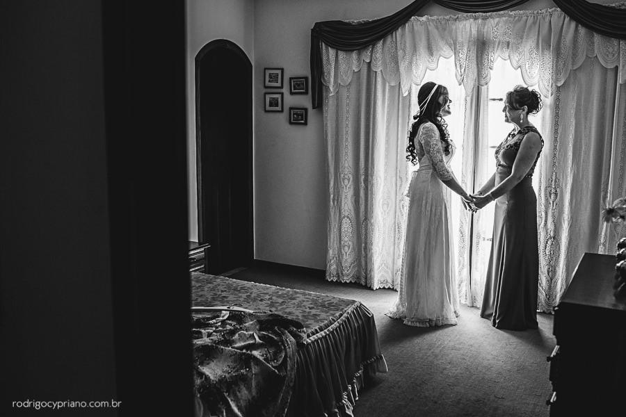 fotografo-casamento-sp-0193-RCY_4598