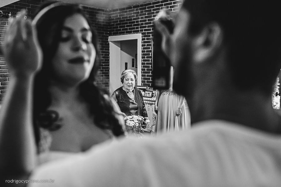 fotografo-casamento-sp-0210-RCY_4638