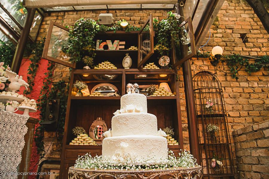fotografo-casamento-sp-0216-IMG_1162