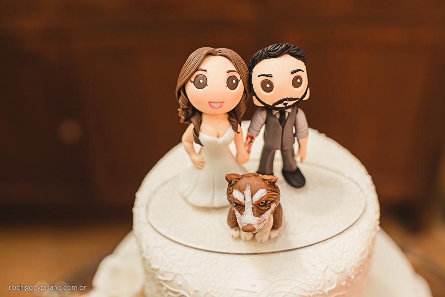 fotografo-casamento-sp-0220-IMG_1177