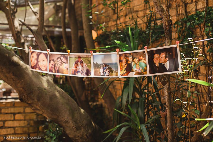 fotografo-casamento-sp-0227-IMG_1196