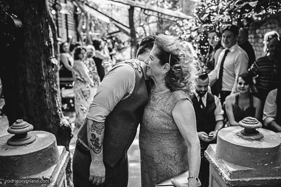 fotografo-casamento-sp-0288-RCY_4731