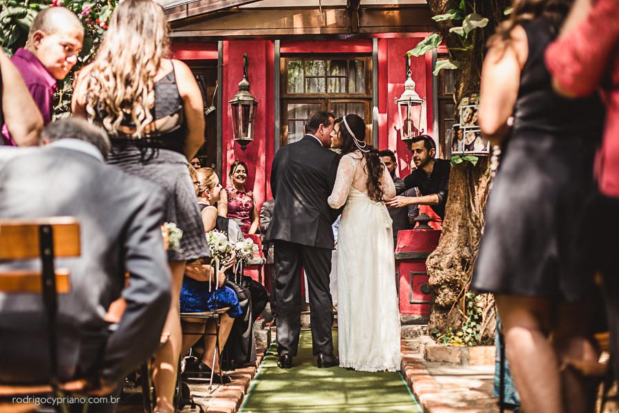 fotografo-casamento-sp-0333-IMG_1453