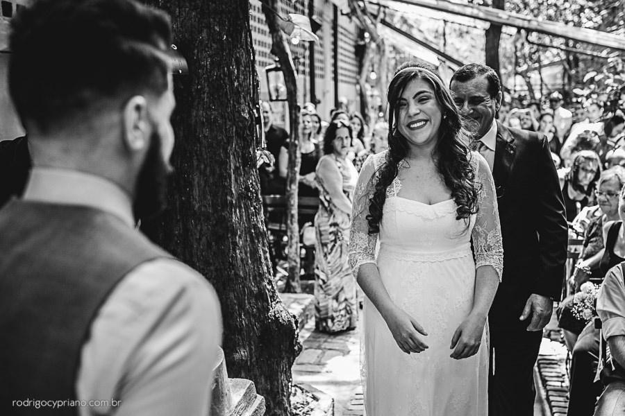 fotografo-casamento-sp-0337-RCY_4806