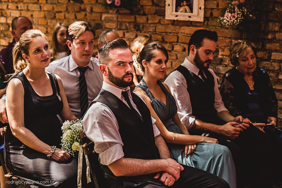 fotografo-casamento-sp-0358-IMG_1485