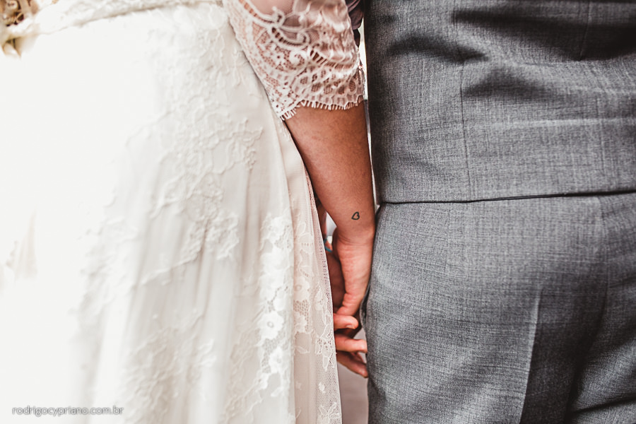 fotografo-casamento-sp-0383-RCY_4892