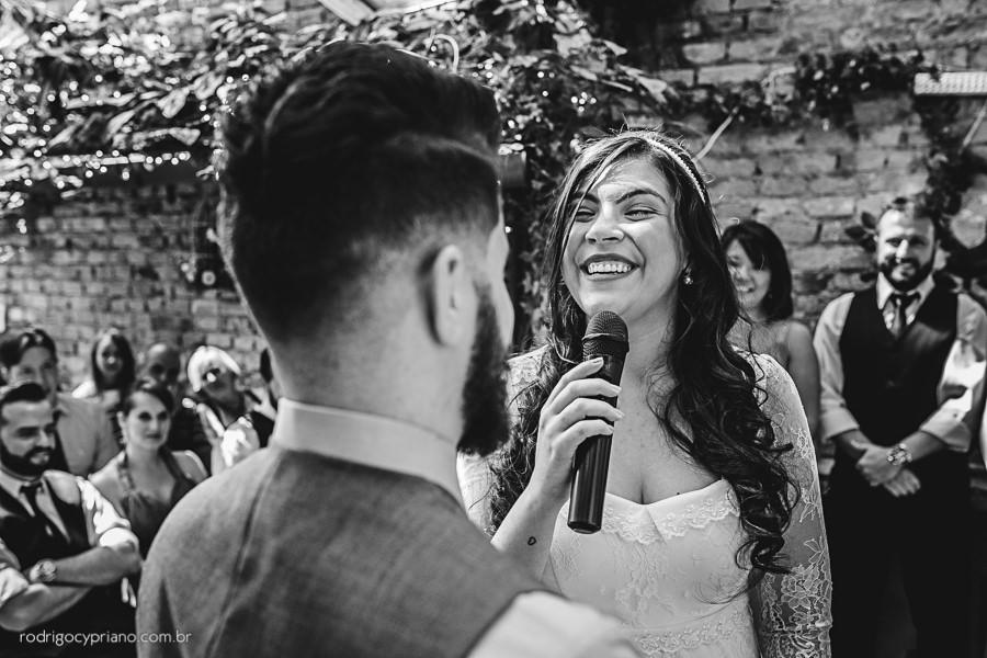 fotografo-casamento-sp-0401-RCY_4907