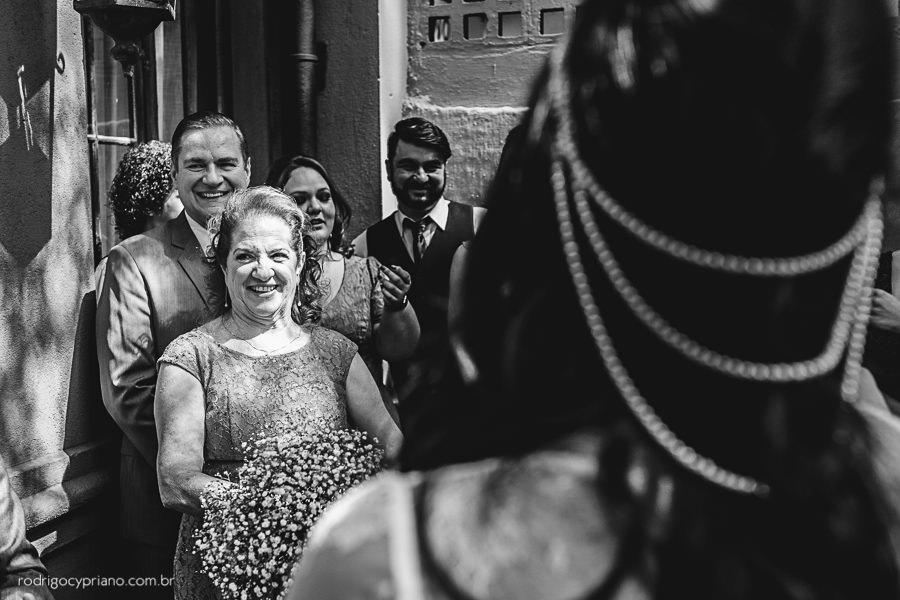 fotografo-casamento-sp-0411-RCY_4932