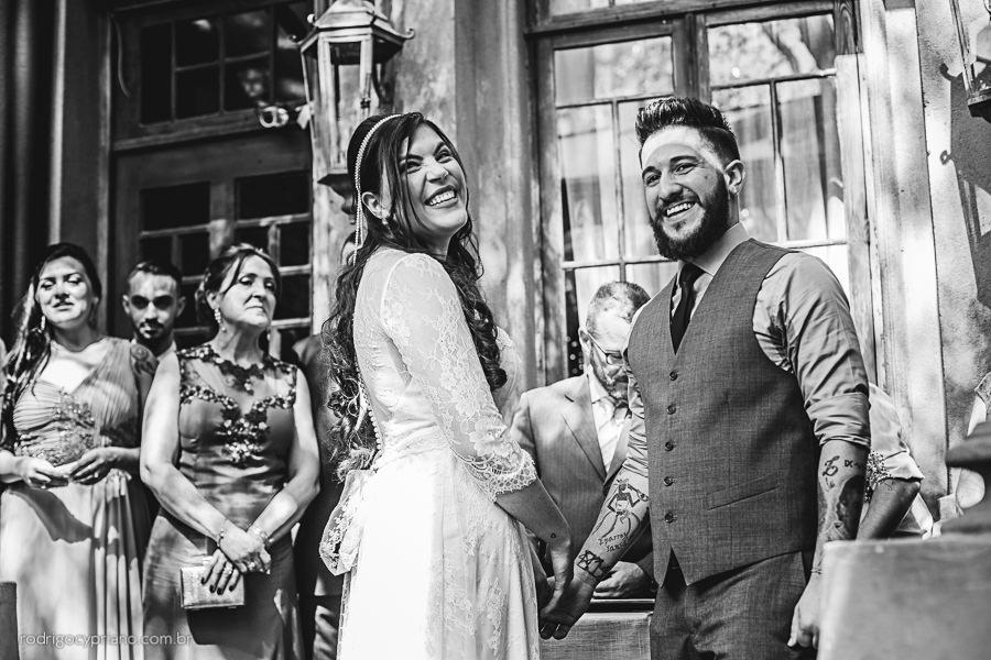 fotografo-casamento-sp-0427-IMG_1586