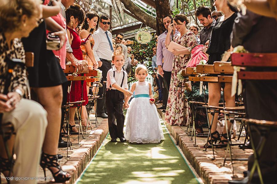 fotografo-casamento-sp-0433-IMG_1604
