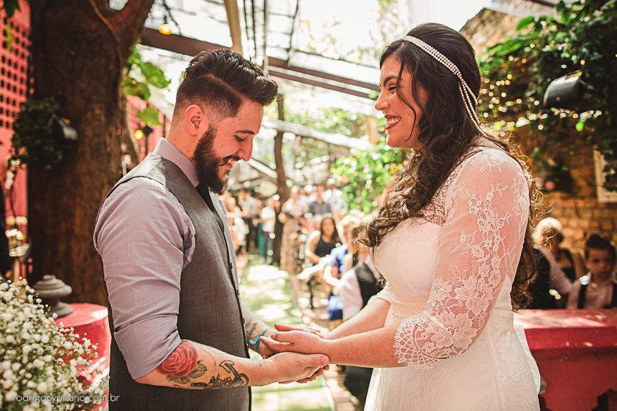 fotografo-casamento-sp-0438-CYP_9630