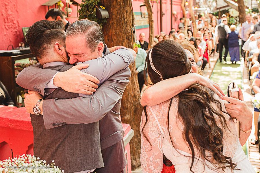 fotografo-casamento-sp-0510-RCY_5092
