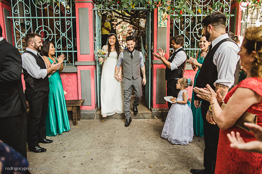 fotografo-casamento-sp-0533-CYP_9836