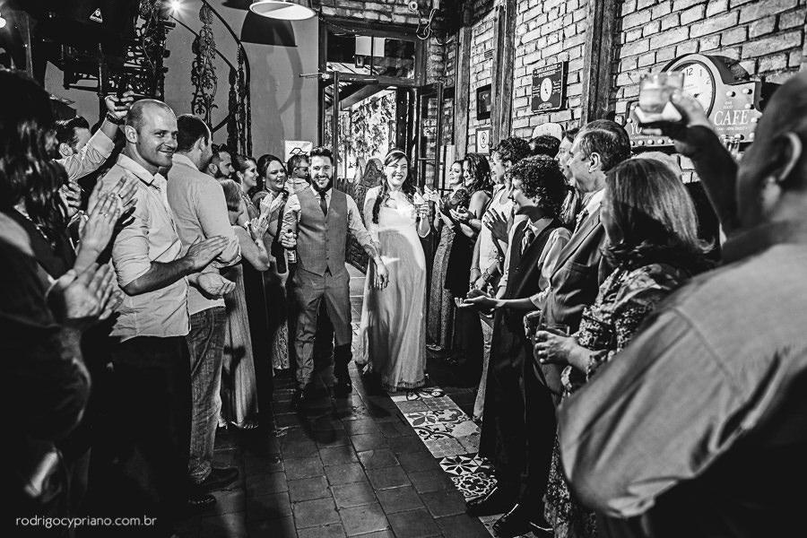 fotografo-casamento-sp-0605-CYP_9883