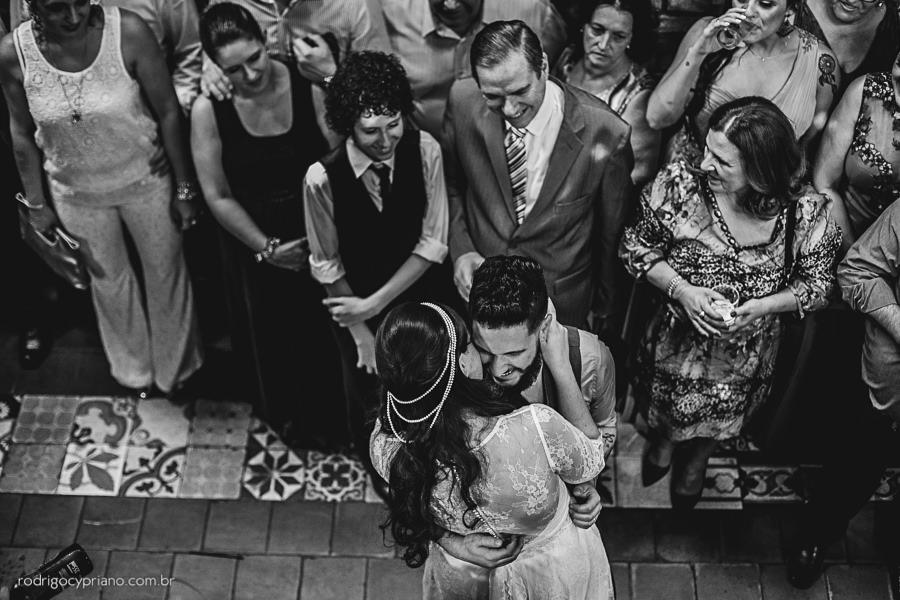 fotografo-casamento-sp-0611-IMG_1846